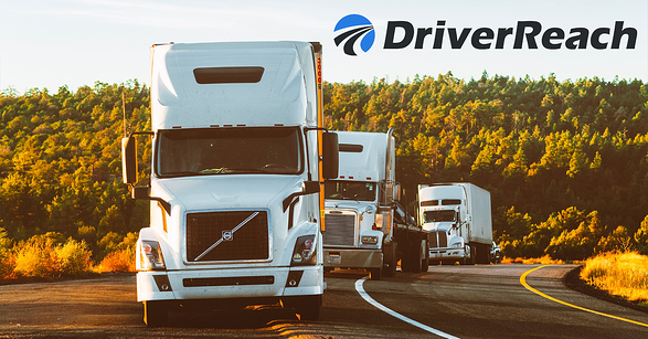 3 Questions You Need to Ask to Determine How Effective Your CDL Driver Lead Response Time Is