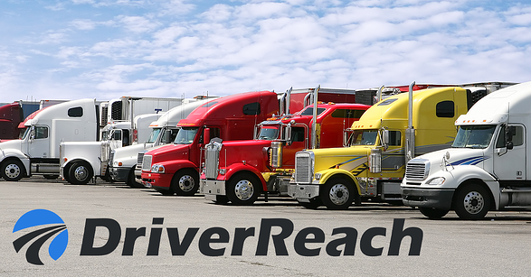 3 Ways to Future-Proof Your CDL Driver Recruiting Strategy