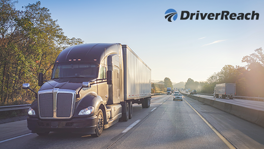 5 Smart Ways to Recruit More Drivers in 2019