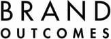 Brand Outcomes logo v3-280x98.png