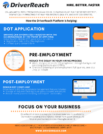 FINAL VERSION 3 Sales Focused DriverReach Clearinghouse Infographic (3)