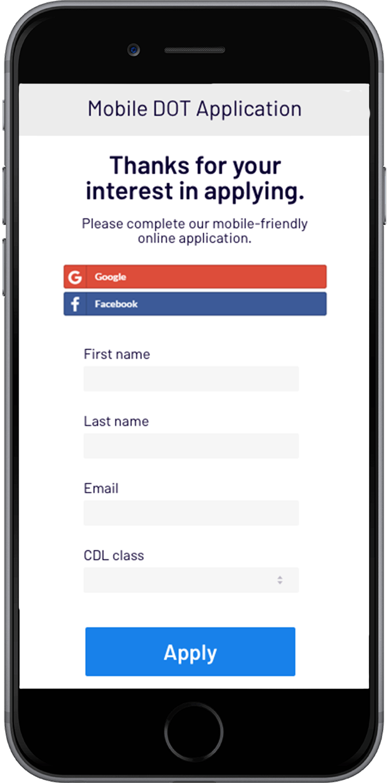 DOT_App_Social_General