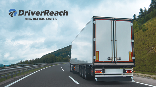 Is Your Driver Career Page a Recruiting Magnet?