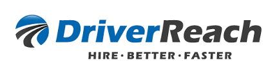 DriverReach v2.png