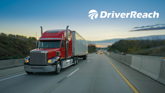 5 Stats About the Trucking Industry That Driver Recruiters Need to Know