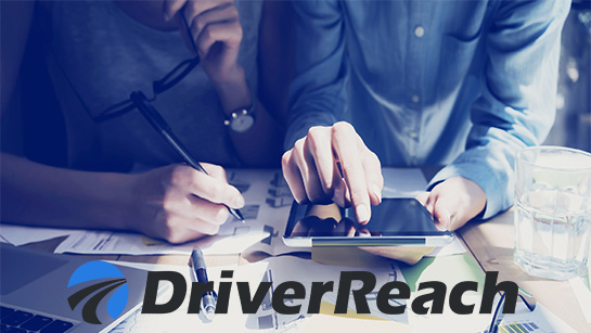How Personal Is Your Driver Applicant Experience? 3 Questions You Need to Ask: