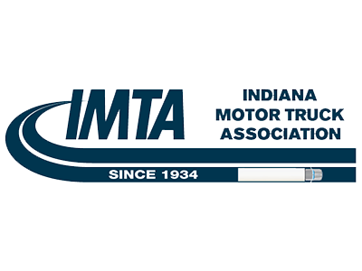 DriverReach earns Endorsed Product Status with IMTA