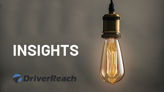 DriverReach keeps you compliant with updated FCRA Summary of Rights
