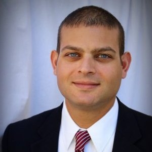 DriverReach continues growth with addition of industry veteran as VP of Sales
