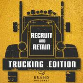 Recruit & Retain.jpg