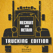 DriverReach featured on Recruit & Retain Podcast