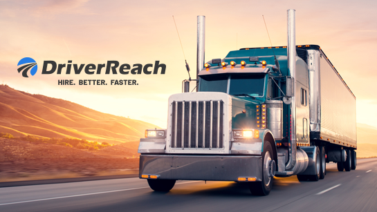 Recruiting In the Trucking Industry: How to Set Your Tone For Success