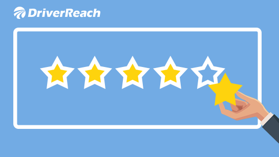 Tips for How to Improve Your Company's Glassdoor Rating